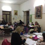 cosa_facciamo_italia (4)