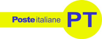 800px-Insegna_Poste_Italiane